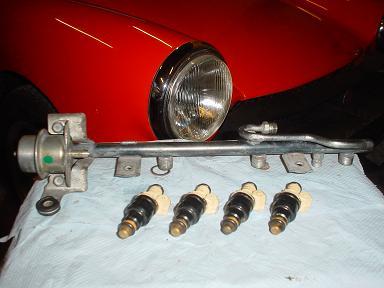 midget-fuel-injection